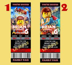 printable lego movie birthday invitations ; 994347bacd406a227031f8ea9810e666--lego-movie-birthday-movie-birthday-parties