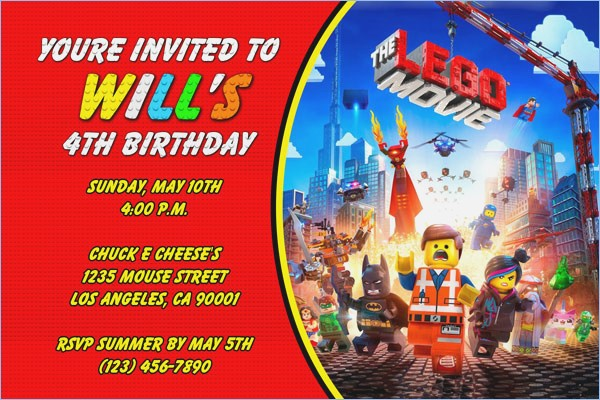 printable lego movie birthday invitations ; lego-movie-invitations-general-prints-of-free-printables-for-lego-movie-party-invitation