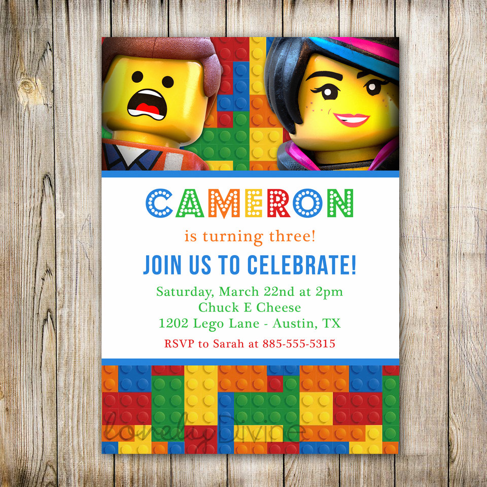 printable lego movie birthday invitations ; lego_clipart_birthday_card_9_1