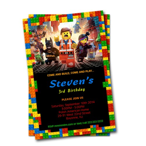 printable lego movie birthday invitations ; the_lego_movie_birthday_invitations_for_you_party_5342e22c