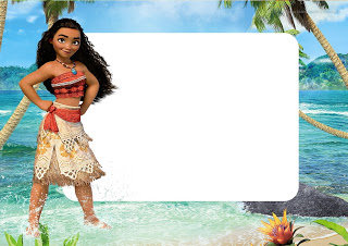 printable moana birthday card ; Moana-party-free-printable-kit-061