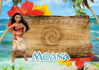 printable moana birthday card ; Moana-party-free-printable-kit-070