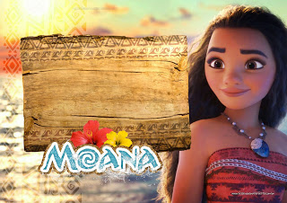 printable moana birthday card ; Moana-party-free-printable-kit-089