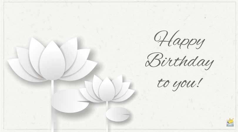 professional birthday greeting cards ; Cover-photo-for-Professional-birthday-wishes