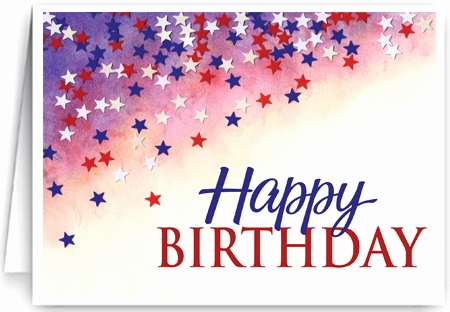 professional birthday greeting cards ; professional-birthday-wishes-quotes-inspirational-professional-greeting-card-of-professional-birthday-wishes-quotes