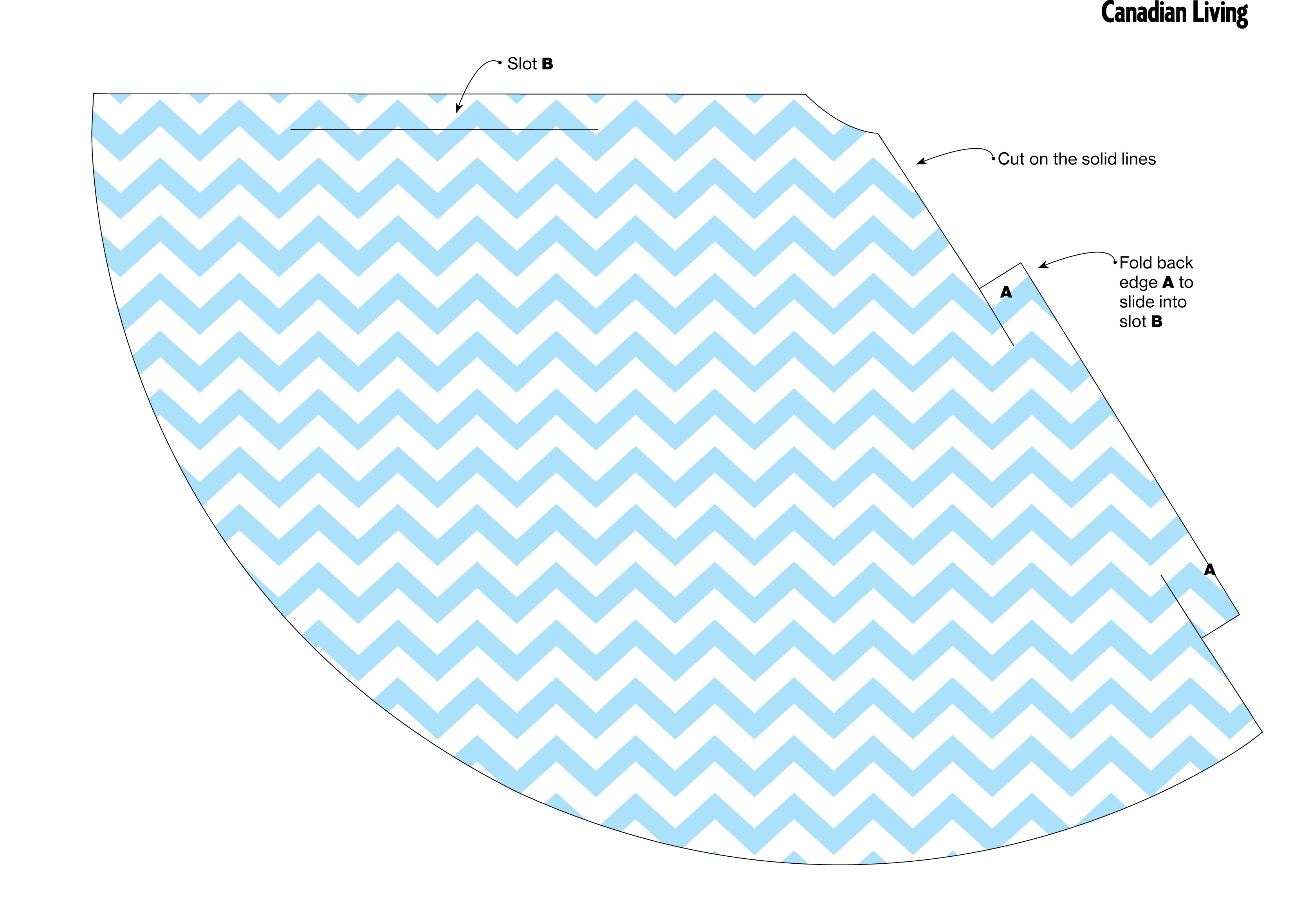 put birthday hat on picture ; Downloadable-party-hats-chevron