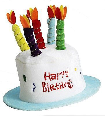 put birthday hat on picture ; put-a-birthday-hat-on-a-picture-7887f854978936d735cf59bcf7b32794-quick-cake-birthday-hats