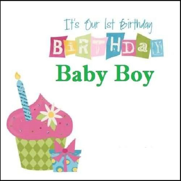 quote for baby boy birthday ; 44e110ae71c61e02863a5b3dd8ded95b