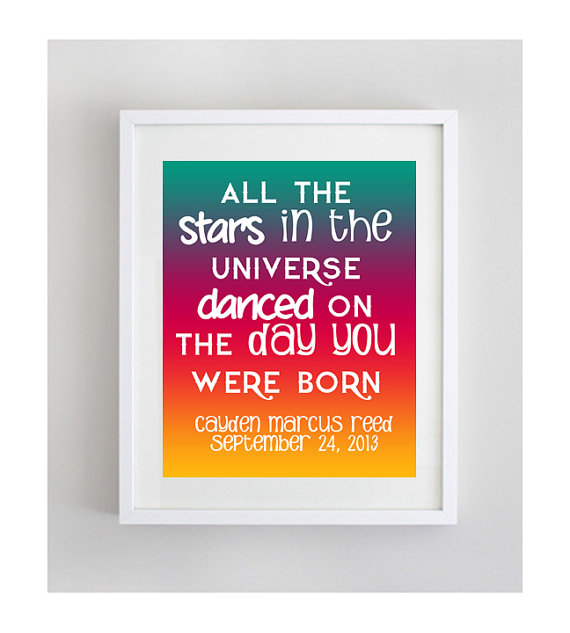 quote for baby boy birthday ; 6fe6823d3b6e34954492c810df7733c3