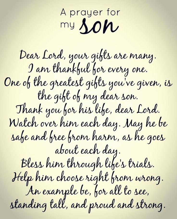quote for baby boy birthday ; happy-first-birthday-to-my-baby-boy-quotes-new-best-25-happy-birthday-son-ideas-on-pinterest-of-happy-first-birthday-to-my-baby-boy-quotes
