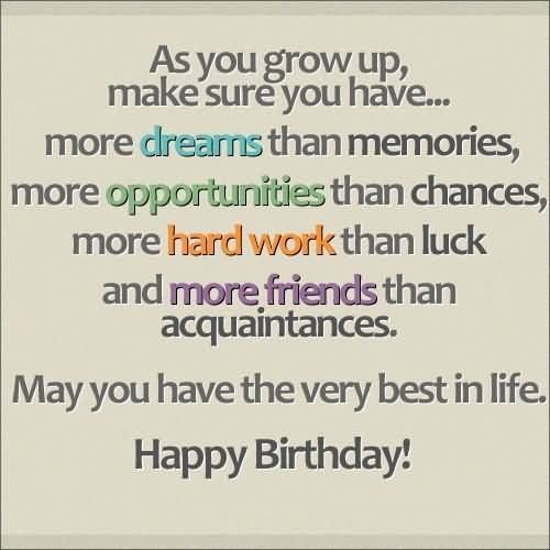 quote for baby boy birthday ; nice-quotes-birthday-wishes-for-baby-boy-e-card