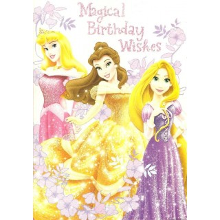 rapunzel birthday wish ; 41c245cc7fb083972868a12d59f9ebb5