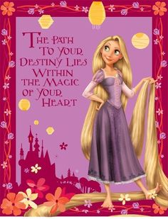 rapunzel birthday wish ; 644c9ec25e4e54e45a538e3e253b866d--rapunzel-tangled-movie-tangled-party