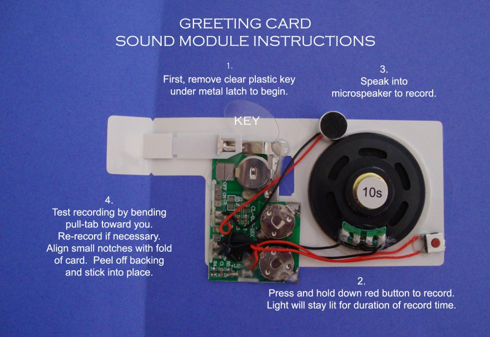 record message birthday card ; Greeting-Card-module-instructions-new-1000x687