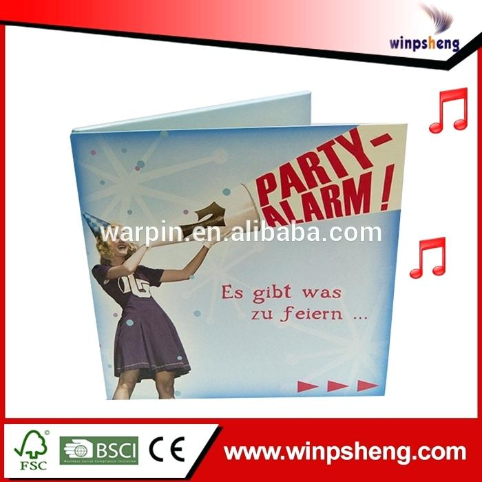 record message birthday card ; record-a-message-birthday-card-uk-suppliers-and-promotional-voice-recording-greeting