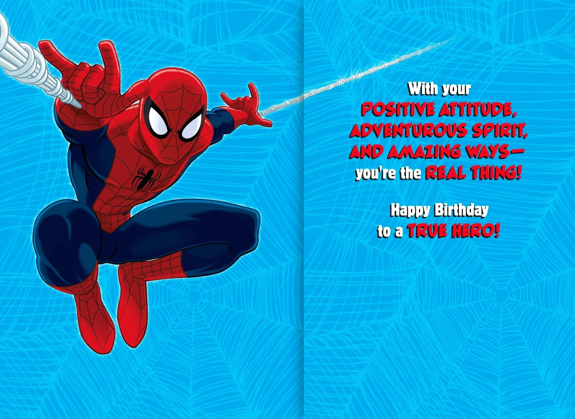 record message birthday card ; record-a-message-greeting-card-hallmark-musical-cards-true-hero-birthday-for-grandson-root