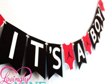 red and white happy birthday banner ; 027e6ae2b98402488ef64fab6508d03b