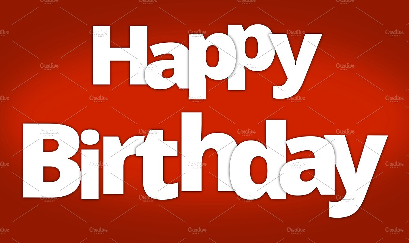 red happy birthday sign ; red-happy-birthday-sign-c0zjj4oqlxxqbmm0s4bajsq7ycqpwej6sw0ypz2gzr5i7grjn1i3oila3jjepljy-