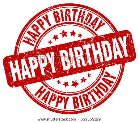 red happy birthday sign ; stock-vector-happy-birthday-stamp-red-round-grunge-vintage-happy-birthday-sign-553555129