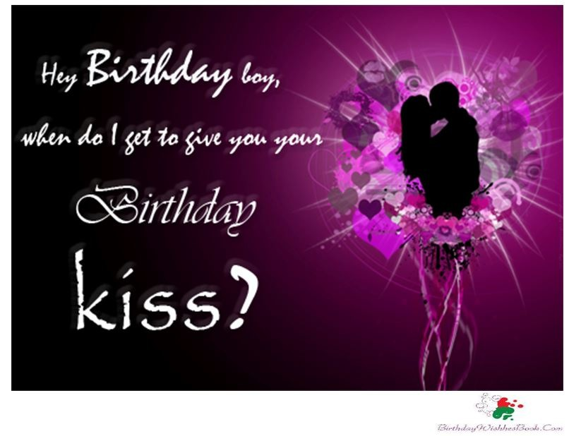 romantic birthday card messages for boyfriend ; 53-romantic-birthday-wishes-amp-greetings-to-my-love-sweet-birthday-wishes-for-him-sweet-birthday-wishes-for-him