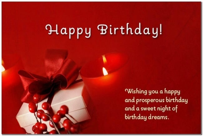 romantic birthday greeting cards for lover ; 121-super-romantic-birthday-wishes-for-him-intended-for-romantic-birthday-cards-for-him
