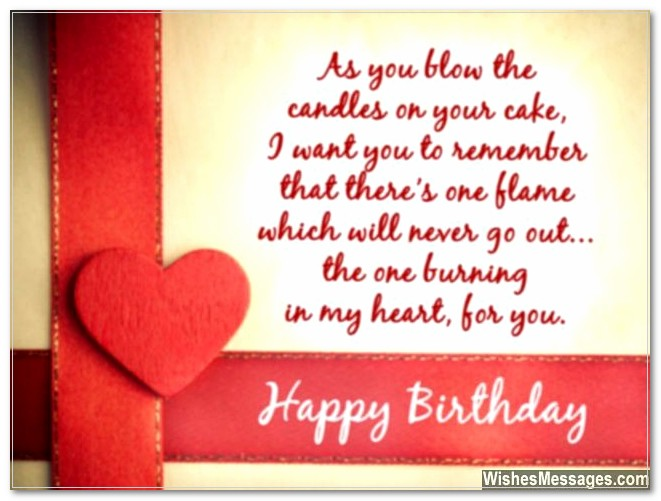 romantic birthday greeting cards for lover ; birthday-wishes-for-girlfriend-quotes-and-messages-sms-text-messages
