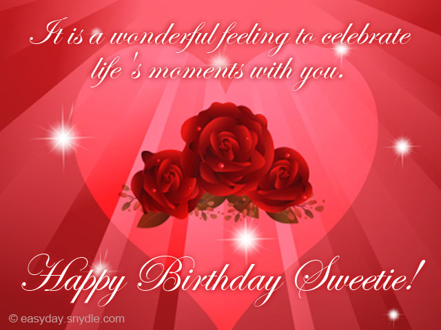 romantic birthday greeting cards for lover ; birthday-wishes-for-girlfriend