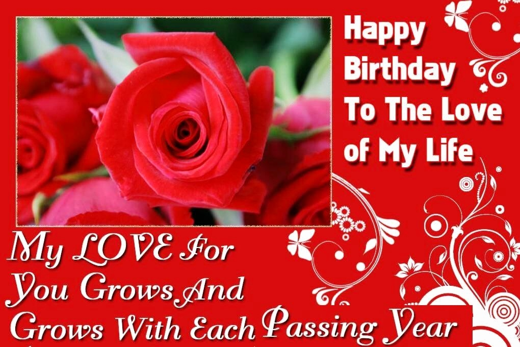 romantic birthday greeting cards for lover ; happy-birthday-cards-for-him-love-fresh-birthday-wishes-for-boyfriend-romantic-amp-lovely-message-of-happy-birthday-cards-for-him-love