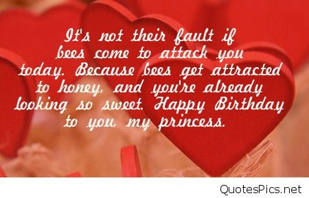 romantic birthday wallpaper ; Best-Birthday-Greetings-for-Girlfriend-Special-Birthday-Messages-for-Gf-Images-Romantic-Sweetheart-Images-Wallpapers-Photos-Pictures