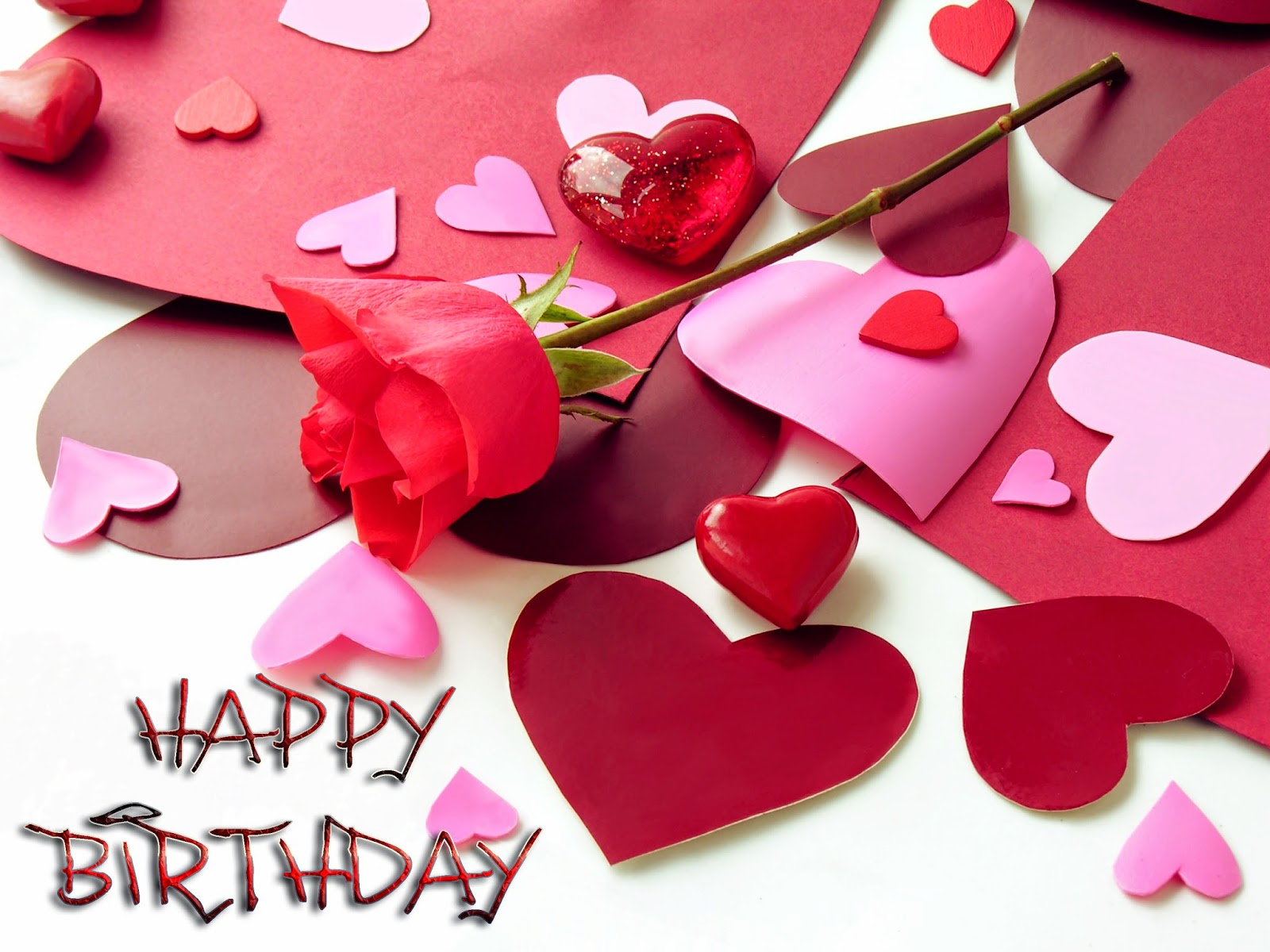 romantic birthday wallpaper ; loverly-happy-birthday-wishes-for-lovers