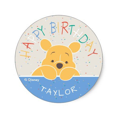 round happy birthday stickers ; a1594706717a0e23141a27c8543084af