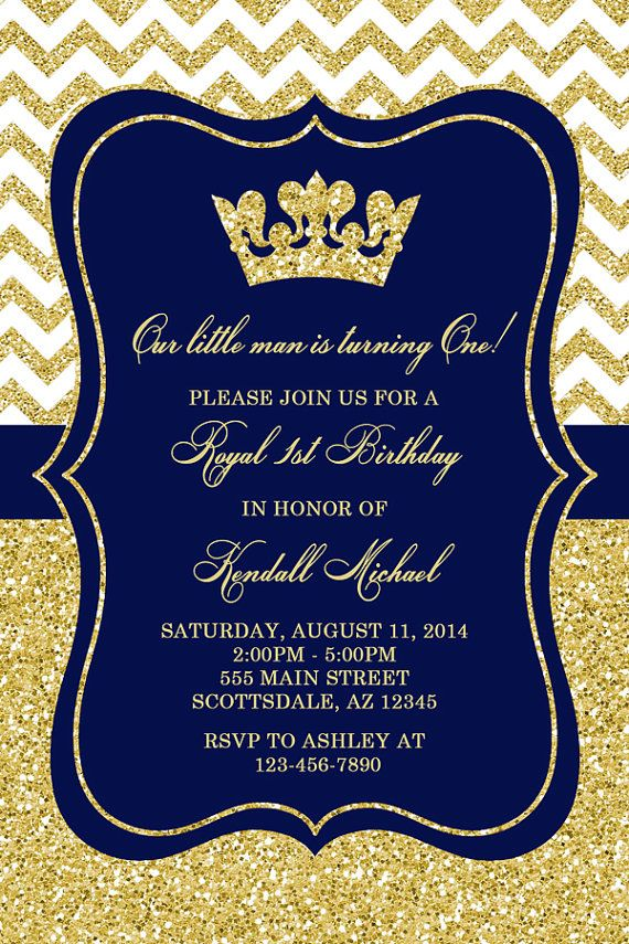 royal birthday invitation template free ; Remarkable-Prince-Birthday-Invitations-To-Create-Your-Own-Birthday-Invitation-Templates