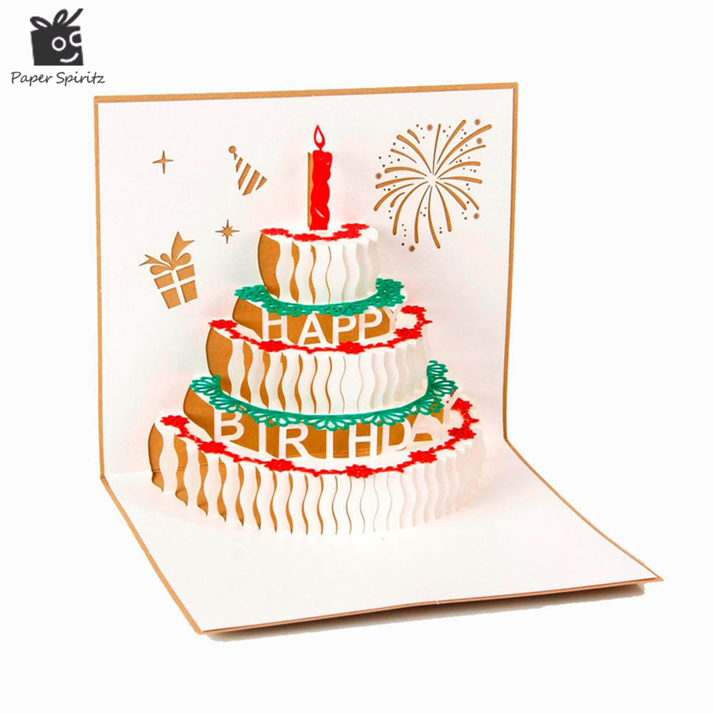 russian birthday card messages ; russian-birthday-cards-elegant-3d-handmade-custom-birthday-invitations-cards-wishes-messages-of-russian-birthday-cards