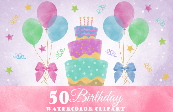 sample birthday banners designs ; Giftbox-Sample-Birthday-Banner-Template1