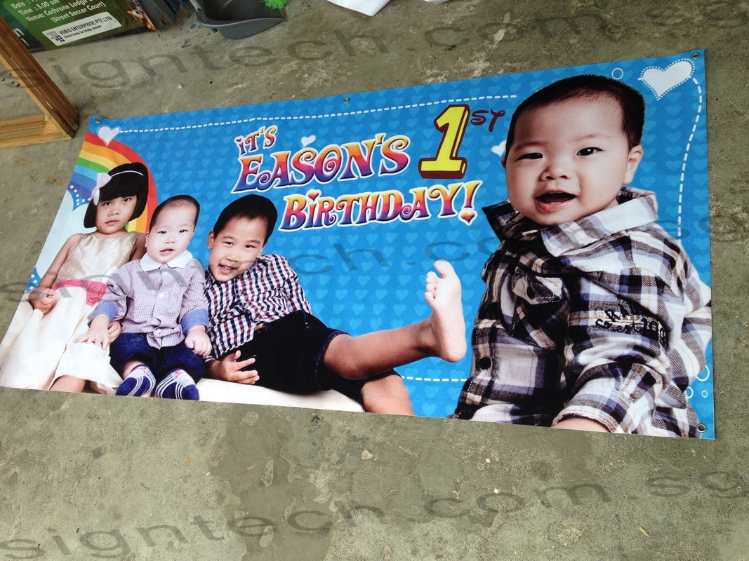 sample birthday banners designs ; IMG_0639
