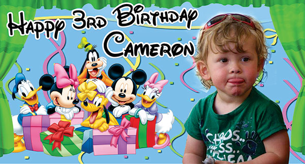 sample birthday banners designs ; birthday-banners-durban-mickey-mouse-banner-new