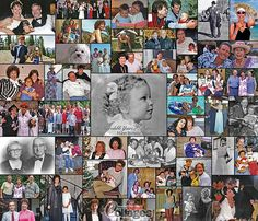 sample picture collage for birthday ; 1e8f23d980134870531c6a2787954a97--photo-collage-gift-birthday-photo-collages