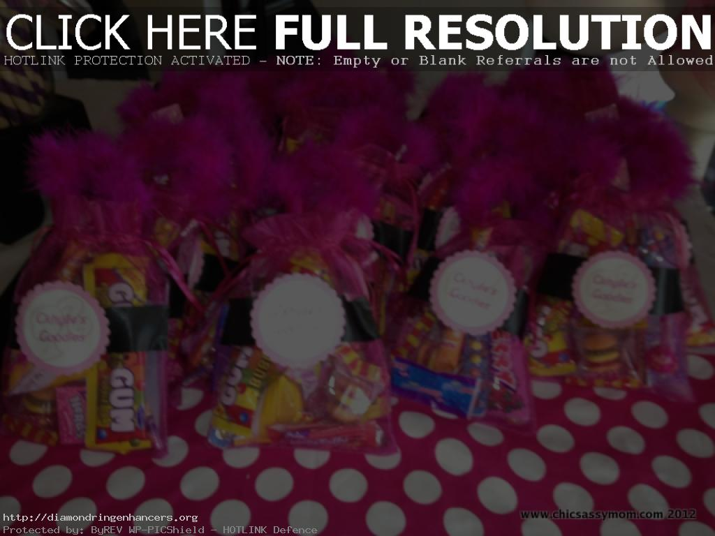 sample pictures of birthday giveaways ; birthday-ball-a-princess-barbie-birthday-theme-throughout-giveaways-ideas-for-7th-birthday-giveaways-ideas-for-7th-birthday-pertaining-to