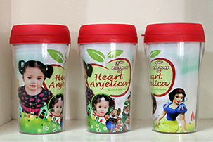 sample pictures of birthday giveaways ; heart-anjelica-2nd-birthday-giveaway-tumblers-1351