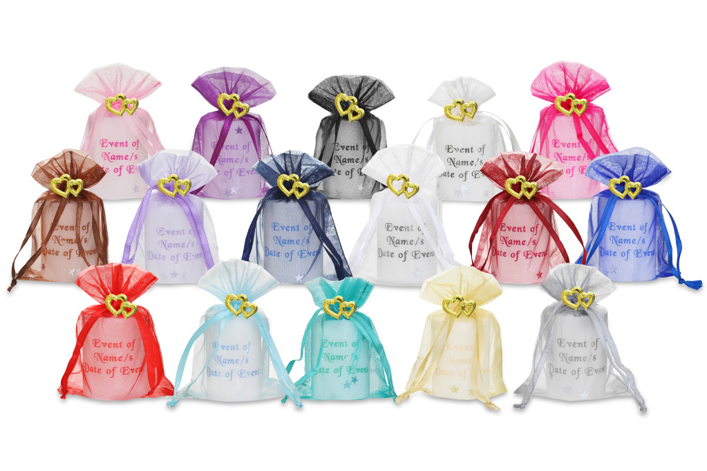 sample pictures of birthday giveaways ; stylish-wedding-giveaways-sample-sample-wedding-favour-candle-gold-hearts
