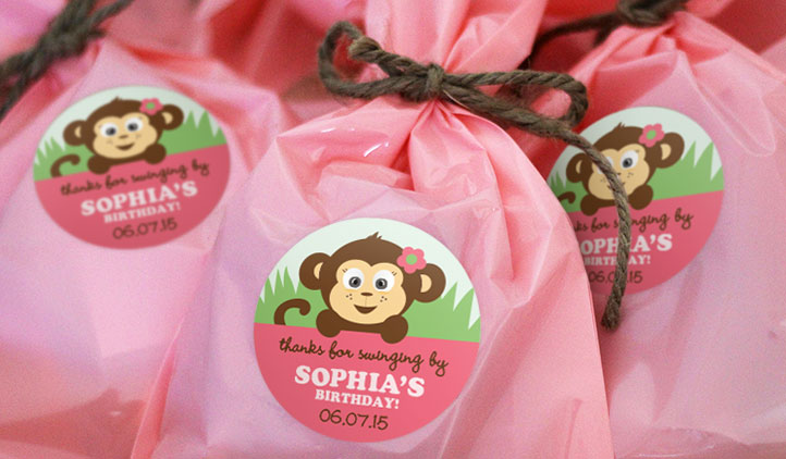 sample pictures of birthday giveaways ; thank-you-stickers-stickeryou-products-thank-you-birthday-labels