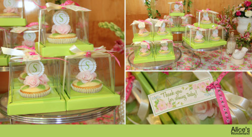 sample pictures of birthday giveaways ; tumblr_lpsx1yCyOA1qi4ldd
