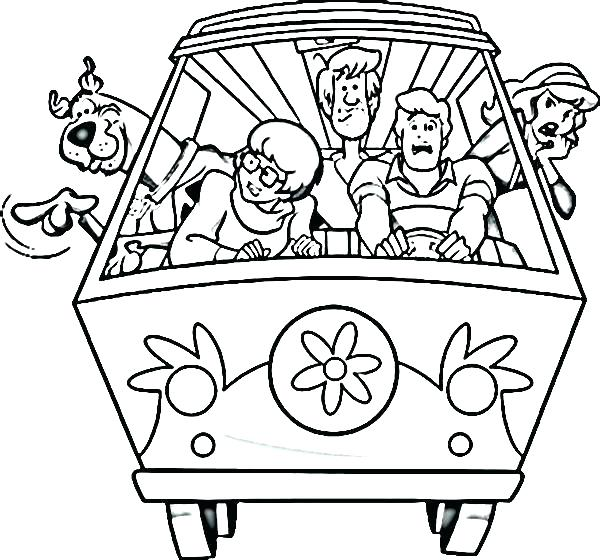 scooby doo birthday coloring pages ; scooby-doo-sheets-printable-coloring-pages-free-and-friends-coloring-pages-printable-colouring-sheets-scooby-doo-birthday-sheet-cake