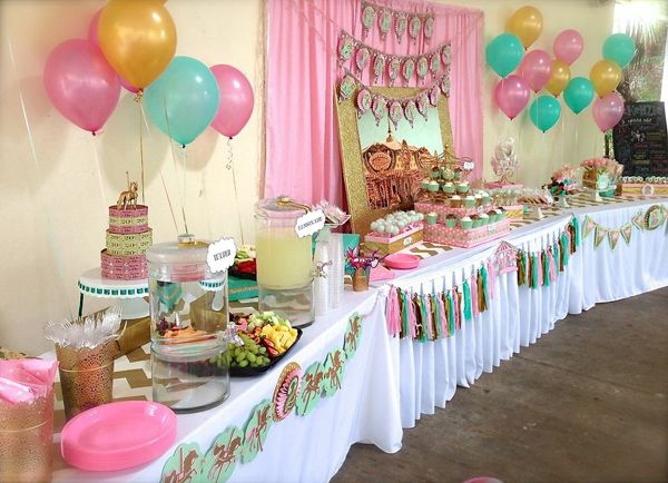 second birthday party themes ; 3bccda27c263fafdce773d997ba0746b