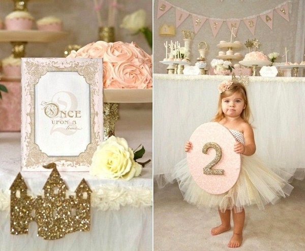 second birthday party themes ; 966057d471b715f9be0088a9c690bc42
