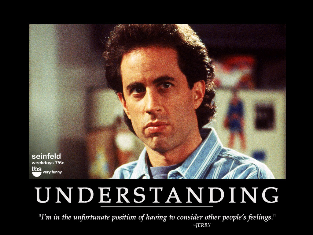 seinfeld happy birthday quote ; seinfeld-happy-birthday-quote-seinfeld-birthday-quotes-quotesgram-1