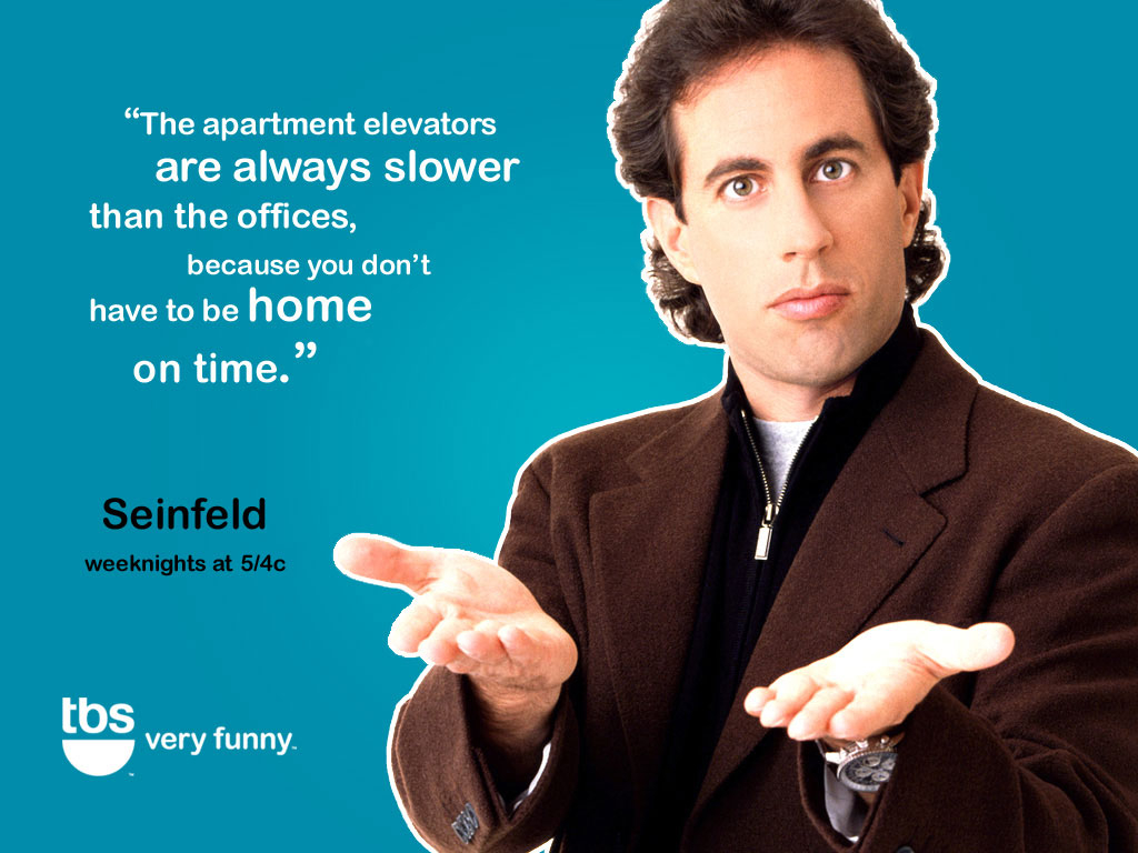 seinfeld happy birthday quote ; seinfeld-happy-birthday-quote-seinfeld-birthday-quotes-quotesgram