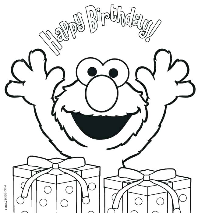sesame street birthday coloring book ; elmo-coloring-pages-sesame-street-birthday-coloring-book-coloring-pages-birthday-book-on-birthday-coloring-pages-sesame-elmo-coloring-pages-letter-k
