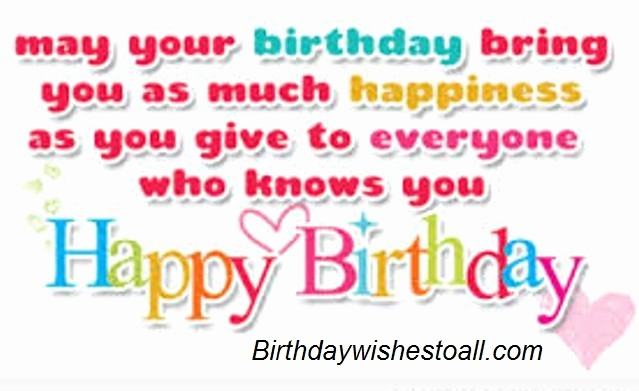 short happy birthday sayings ; birthday-quotes-sweet-fresh-best-short-birthday-wishes-of-birthday-quotes-sweet