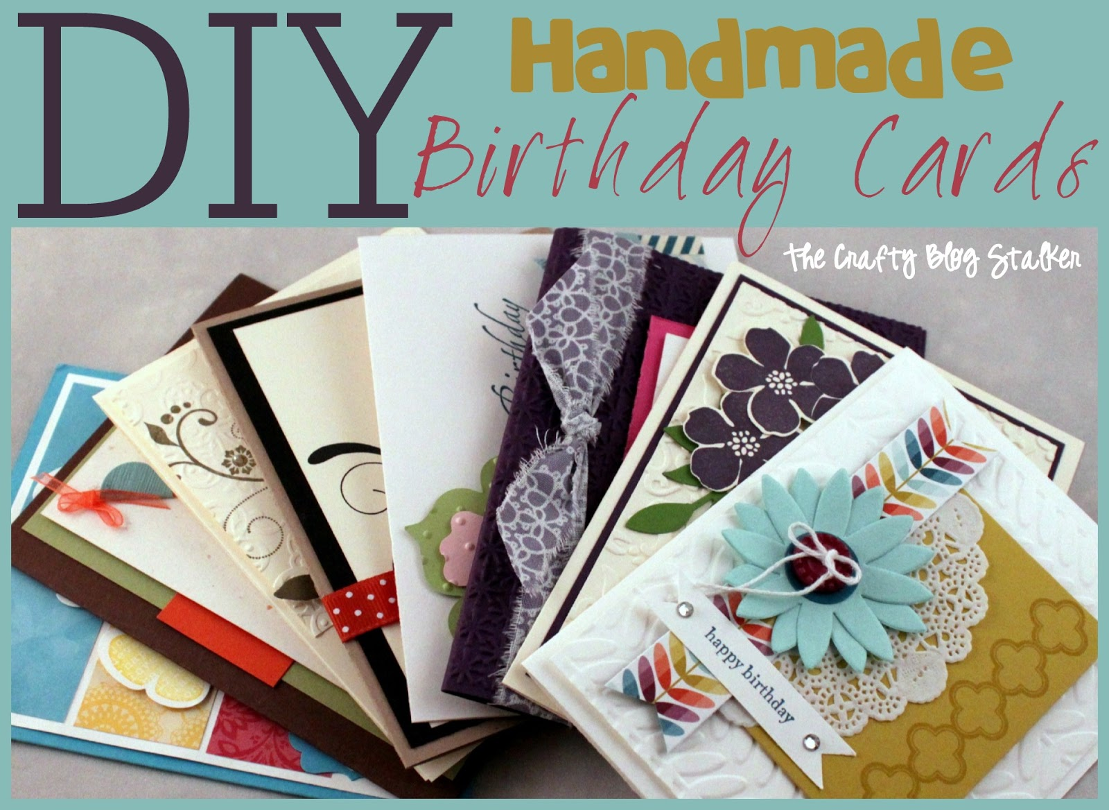 simple birthday card design ideas ; PicMonkey+Collage2